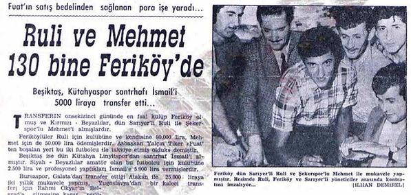 ruli milliyet arsiv 2 19 07 1967.JPG