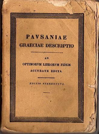 tauchnitz_pausanias_1829.jpg