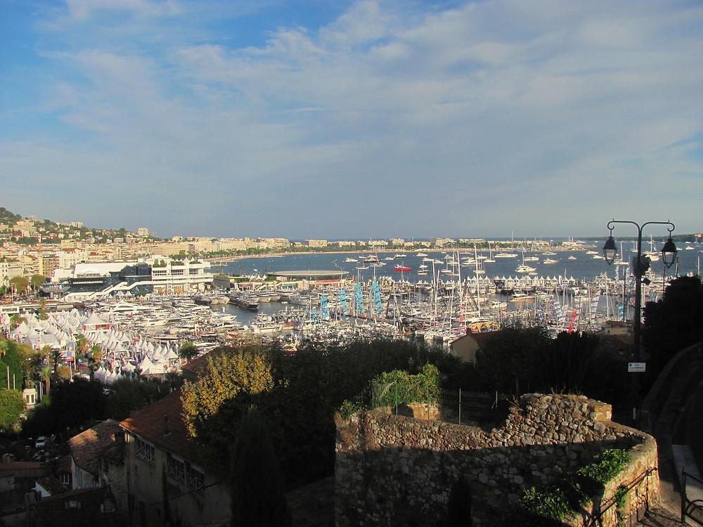 Cannes View -2mi3-