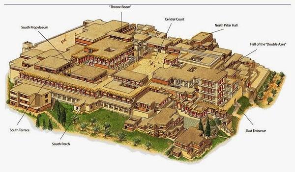 knossos-palace-complex.jpg
