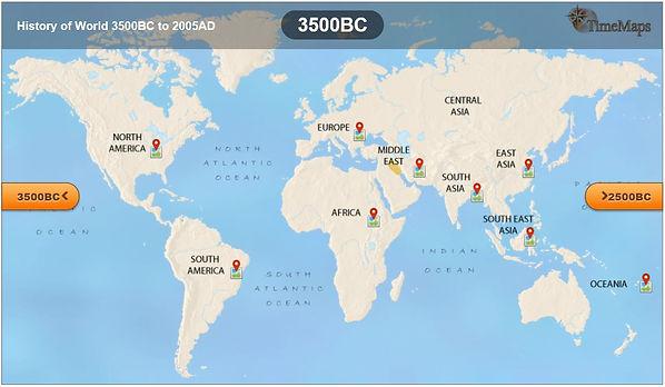 timemap_bc3500.jpg