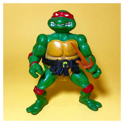 Raphael 1988