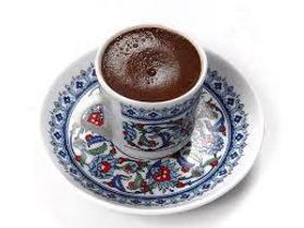 coffeee.jpg