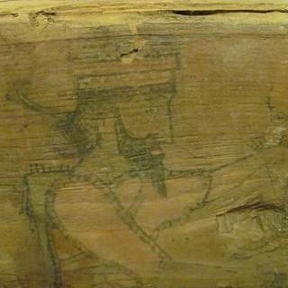 Tatarli Tümülüsü Çizimleri