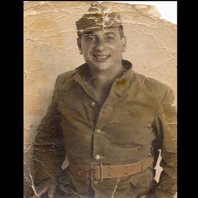 1941 Hurmuzios & The Conscription of Twenty Classes