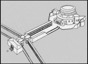 saint_george_rotunda_reconstruction.jpg