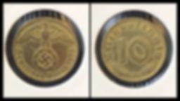1937 IMG_1647.JPG