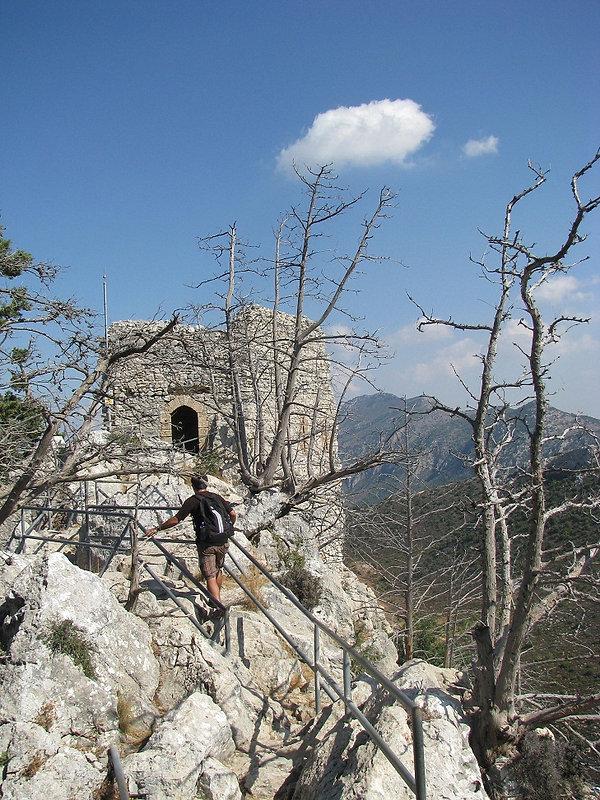 cyprus-sthillarion-prince-john-tower-2mi