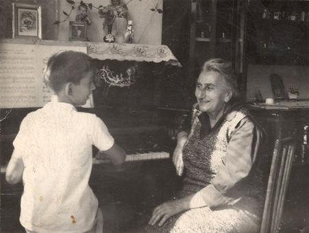 babam pianolu.jpg