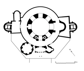 330px-thes-rotonde_st-georges_plan.png