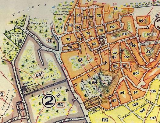 Ortakoy_Koch_farklı_harita.JPG