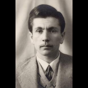 Ayhan Erman