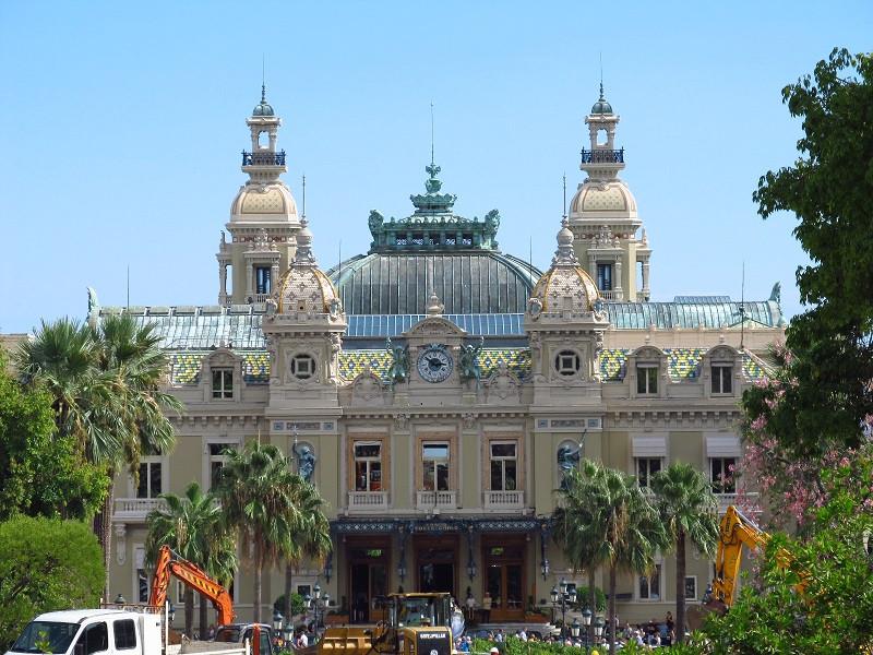 Casino, Monte Carlo -2mi3-
