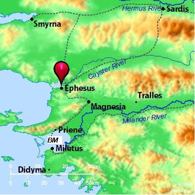 map-priene-latmos.jpg