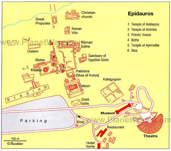 epidauros-map.jpg