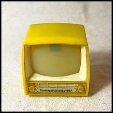 1960s Plastiskop ClickTVs