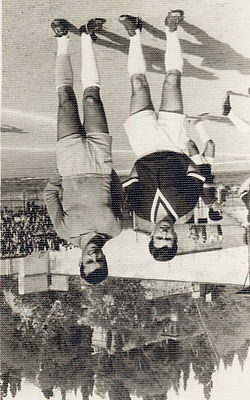 1960s,Ayhan Erman, Sariyer, Taksim, Soccer, Football, Futbol, İstanbul, Stadium, Sports