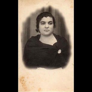 1930s  Ashen M. Vafiadis