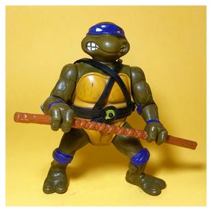 Donatello 1988
