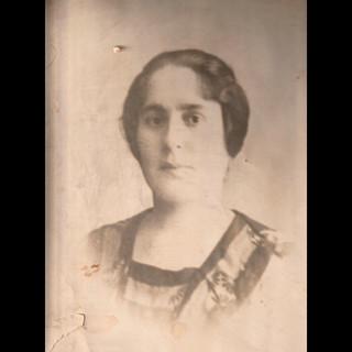1920s, Kiryaki Akasi