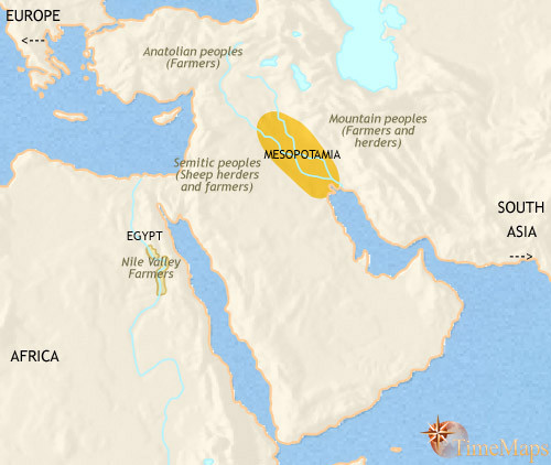 Middle_East_BC3500