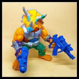 Triceraton 1990