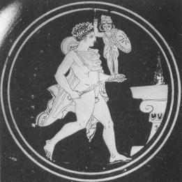 Resim-2-Diomedes elinde Palladion'la