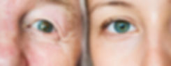 family-generation-green-eyes-genetics-co