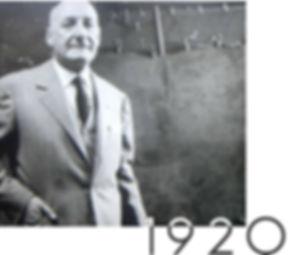 1920.jpg