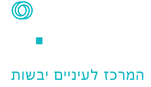 Final ii-Vue logo for reverse.png