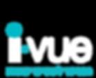 Final ii-Vue logo for reverse.png