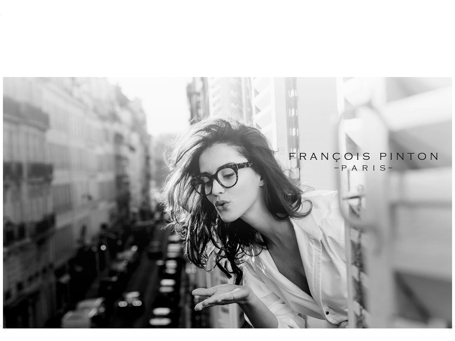 Visuels_Pinton_70x100-GA (1) 3