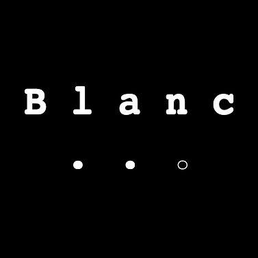 logo-blanc-ado.jpg