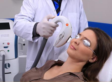 הכירו את הטיפולים החדשניים לעיניים יבשות – בלי טיפות!