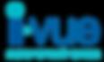 Vue logo for print2.png