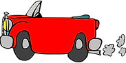 car-312338_960_720.png