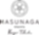masunaga kenzo logo as png.png