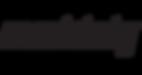brand-logo (1).png