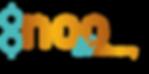 Noo LOGO -gold 2 darker option.png