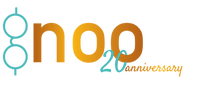 Noo LOGO -gold 2 darker option.png