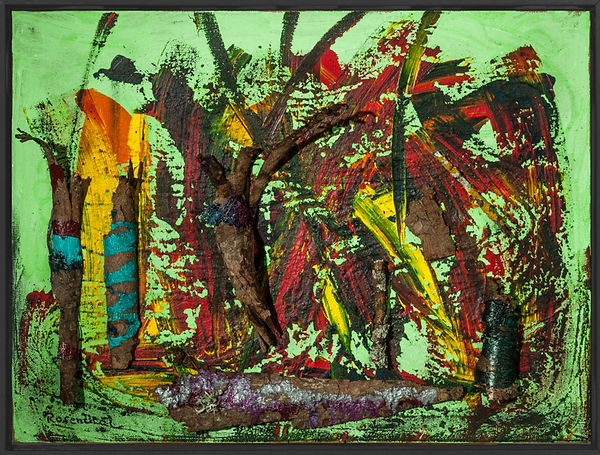 056620 D 022 Rosenthal Rahmen 3042 WEB.j