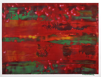 001519 D 002 Rosenthal 3040 Kopie WEB.jp