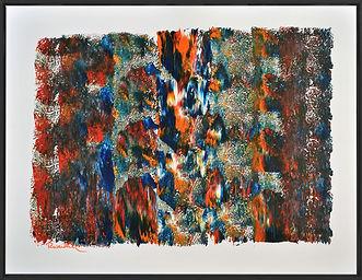 027821 D 011 Rosenthal 20er web.jpg