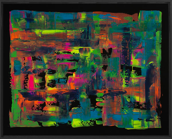 030920 D 002 Rosenthal 3042 Rahmen WEB.j