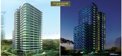 illuminaire (Residential)