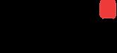 ONE V