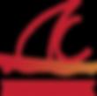 Aik Chuan Yacht Charters