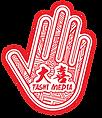 Tashi Media