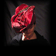 millinery fascinators crowns spring racing supplies fashion accessories