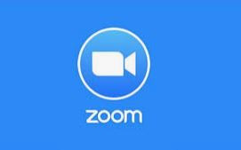 Zoom Sessions start tonight